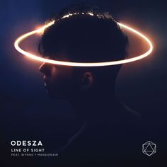 ODESZA – Line Of Sight (feat. WYNNE & Mansionair)  Style: #FutureBass Release: 2017-04-25 Label: Foreign Family Collective  Download Here  https://edmdl.com/odesza-line-of-sight-feat-wynne-mansionair/