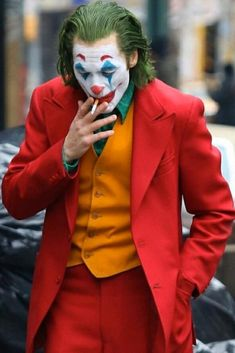 Get this ultra hd Joker background wallpaper your desktop, laptop computer, phone and many more compatible devices instantly Joker Film, Joker Comic, Joker Dc, Joker And Harley Quinn, Batman Joker Wallpaper, Joker Iphone Wallpaper, Joker Wallpapers, Joaquin Phoenix, Joker Background