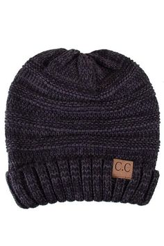 693e63a4655 25 Best CC Beanies and CC scarfs images