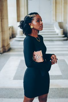brown skin beauty. dark skin beauty. dark skin with natural hair. dark skin with curly hair. kinky curly hair. beautiful black woman.