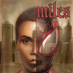 Spider Man (rap album variant)