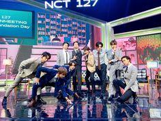 Lee Taeyong, Nct 127, Kdrama, Rapper, Nct Chenle, Nct Johnny, Nct Yuta, Jisung Nct, Jung Woo