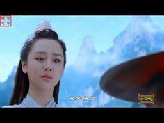"A ""waiting on the bridge"" sad and beautiful, beautiful drunk! - YouTube Spiritual Music, Beautiful Beautiful, Bridge, Waiting, Spirituality, Sad, China, Songs, Youtube"