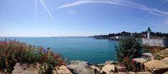 Beautiful Bay - France