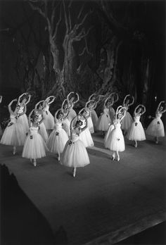'Corps De Ballet' by Baron from our Getty Images collection.  http://www.surfaceview.co.uk/shop/print-canvases/print/10175/get0023-po-500x700?ref=listings#/customise/print/step-1/