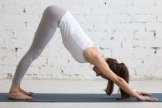 7 Beginner's Yoga Poses For Back Pain
