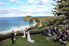 Il tuo album matrimoniale gratuito su www.rememberpics.com