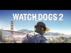 Watch Dogs 2 Jest Lepiej