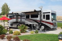 Check out this 2009 Winnebago JOURNEY 34Y listing in Marana, AZ 85658 on RVtrader.com. It is a Class A and is for sale at $120700.