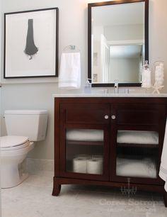 Bathrooms   Corea Sotropa - Interior Design
