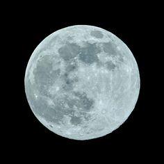 Der einzige #Supermond des Jahres. Ich hab nicht den sicherlich spektakulären Mondaufgang fotografiert, das ging sich nicht aus, ich habe später dann das #Mondlicht genutzt. Und einmal, kurz, die Kamera auf den #Mond gerichtet.  Falls es wer noch nicht mitbekommen hat: ich liebe das Mondlicht ;)  Der nächste Supermond kommt bestimmt, aber erst 2021.  #fullmoon #astrology #night #luna #moonlight #moonchild #lightworker #nightsky Moon, Celestial, One And Only, Cameras, Amor, The Moon