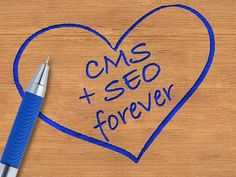 Picking a CMS platform for your website is smart. Explore our detailed list of the SEO features that your content management system must have.
