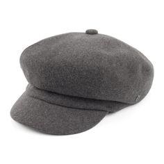 cf94251a37773 Jaxon   James Hats