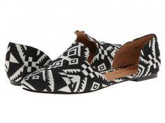 Matisse Coconuts Questa Flats, $34.99