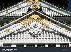 japanese castle에 대한 이미지 검색결과