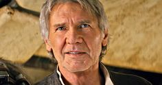 'Star Wars' Rewrites Han Solo Backstory, Will It Affect the Movies? -- The latest issue of Marvel's 'Star Wars' comic reveals a huge Han Solo twist that could provide clues to upcoming movies. -- http://movieweb.com/star-wars-movies-han-solo-backstory-history/