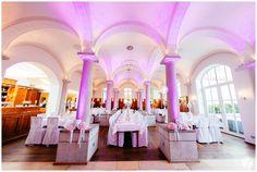 Hochzeitsfotograf Augsburg, Hochzeit Kloster Holzen, Hochzeitsfotograf Donauwoerth, Hochzeitsfotograf Muenchen