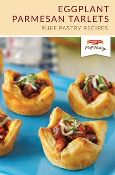Super Ideas For Appetizers For Party Bite Size Families Puff Pastries Appetizers For A Crowd, Bacon Appetizers, Appetizer Recipes, Snack Recipes, Party Appetizers, Puff Pastry Recipes, Puff Pastries, Cold Veggie Pizza, Pepperidge Farm Puff Pastry