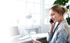 Getting same day cash via the instant source of Instant Cash Payday Loans Online is really very much comfortable financial solution because the lender shows the meticulous guidance to the destitute and the helpless. http://www.onlinepaydayloansontario.ca