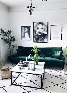 9 Websites To Find Affordable Yet Chic Decor   Pinterest   Worthing ...