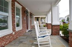 1908 Wesley Ave Ocean City NJ 08226 For Sale. Large front porch. For more info Call Jack 609-602-7140 jackandjill@kw.com