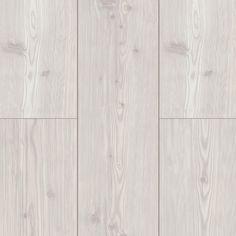 Armstrong White Wash Laminate Flooring   ... Living Expression, Long Plank 4V White Washed Pine Laminate Flooring