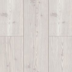 Armstrong White Wash Laminate Flooring | ... Living Expression, Long Plank 4V White Washed Pine Laminate Flooring