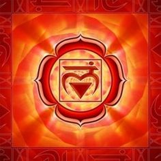 Finding Your Base: Working with the Root Chakra. A meditation & yoga poses. Meditation recently.