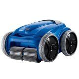 The 18 Best Automatic Pool Cleaners Reviews & Buying Guide for 2019 Best Robotic Pool Cleaner, Best Automatic Pool Cleaner, Pool Vacuum Cleaner, Vacuum Cleaners, Swimming Pool Cleaners, Swimming Pools, Best Pool Vacuum, Polaris Pool Cleaner, Remote Caddy