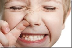 ¿Puede crecer la nariz si la hurgamos con frecuencia? - http://www.leanoticias.com/2014/04/24/puede-crecer-la-nariz-si-la-hurgamos-con-frecuencia/