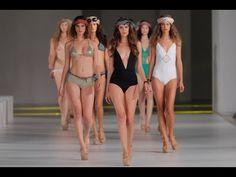 Nuevos videos #fashion #TCN Colección 2014. Moda Baño y Lencería www.videosfashion.com.ar/desfile-tcn-coleccion-2014-moda-bano-y-lenceria-video_f38d4fe89.html