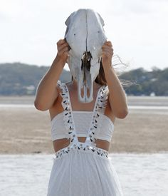 IXIAH { pronounced ex' sy' ah' } is a Sydney-based fashion label whose best known for their textural collections and strong silhouettes with handmade eclectic design aspects. Frill Tops, Oxford Street, Eclectic Design, Boho Look, Fashion Labels, Savior, Knit Dress, Shop Now, Bridal