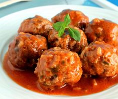Γιουβαρλάκια σε ….καλοκαιρινή version! Ethnic Recipes, Food, Meal, Essen, Hoods, Meals, Eten
