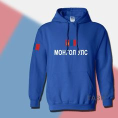 We love it and we know you also love it as well Mongolia hoodie men sweatshirt sweat new hip hop streetwear tracksuit nation footballer sporting country MNG Mongol Mongolian just only $20.99 - 22.99 with free shipping worldwide  #hoodiessweatshirtsformen Plese click on picture to see our special price for you