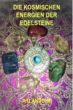 Edelsteine und Kristalle sind kostbare Geschenke von Mutter Erde an uns. Gewachsen in unvorstellbar langen Zeiträumen in ihrem Schoß verbinden sie uns unmittelbar mit den Naturgewalten. Sie sind wichtige Hilfsmittel bei allen Jahreskreisfesten, Ritualen und magischen Arbeiten. #Edelsteine, #Kristalle, #Magie, #kosmisch, #Energie, #Jahreskreis, #Ritual Amethyst, Mother Earth, Pink Quartz, Spiritual, Crystals, Gifts, Amethysts