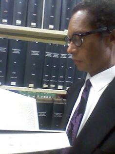 Legal Research; Bankruptcy, Debt, Real Estate & Commercial Attorney