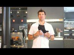 Coclico Shoes Adele Product Review | CitySolesTV - Watch More Coclico Shoe Reviews Here--> http://blog.citysoles.com/?s=coclico