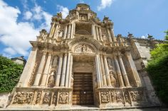 Monasterio de La Cartuja (Jerez de la Frontera, Cádiz)