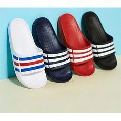 14610891c3d 112 Best flip flop   Shoes images