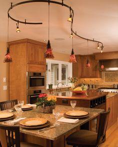 track lighting kitchen. mini ovation pendant details tech lighting track kitchen