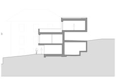 Gallery of Villa SAH à Neuchâtel / Andrea Pelati Architecte - 16