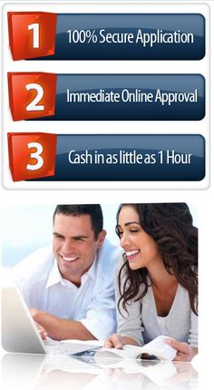 Payday loans vaughan ontario picture 3