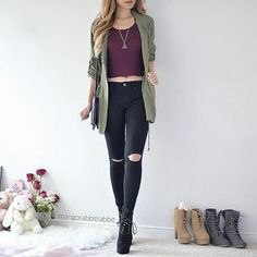 Find More at => http://feedproxy.google.com/~r/amazingoutfits/~3/xTlLH8Q7cgQ/AmazingOutfits.page