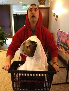 """E.T."": 
