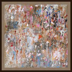 Wendover Art Group Living Forms | Wall Art | Decor | Candelabra, Inc.