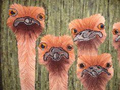 ostrichs                                                       …