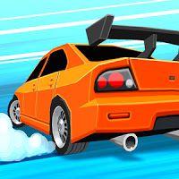 """Thumb Drift - Furious Racing 1.3.1.229 Mod Hile APK İndir    Thumb Drift - Furious Racing 1.3.1.229 Mod Hile APK İndir Thumb Drift - Furious Racing""""SMG Studio"""" tarafından tasarlanmış olan yarış oyunudur. Kullanıcılara ücretsiz olarak bu sunulan bu oyunun dünya çapında toplam 9 milyon indirmesi bulunmakta.Thumb Drift - Furious Racing Hileli Apk İndir üzerinde oyunun hilesini indirebilrisiniz. Ekran Görüntüleri  Hile Özellikleri  İndir  APK İndir  APK Alternatif İndir   Android apk indir thumb…"""