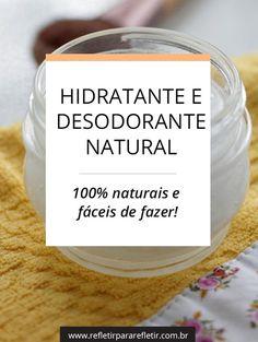 Handmade Cosmetics, Going Natural, Beauty Recipe, Belleza Natural, Home Made Soap, Natural Cosmetics, Natural Treatments, Vegan Life, Going Vegan