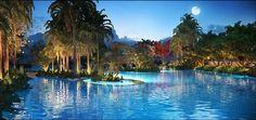 acqua_park_home_resort.jpg
