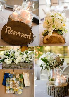 denver-wedding-photographer42.jpg (763×1072)